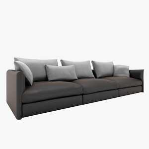 camerich era sofa max