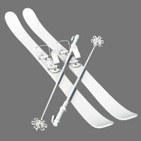 ski board 06