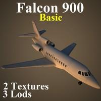 F900 Basic