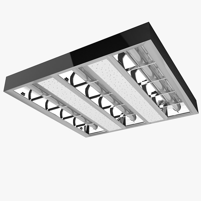 max architectural light
