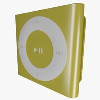 music 3d max