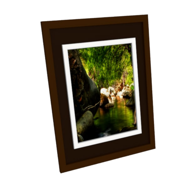 picture frame ma