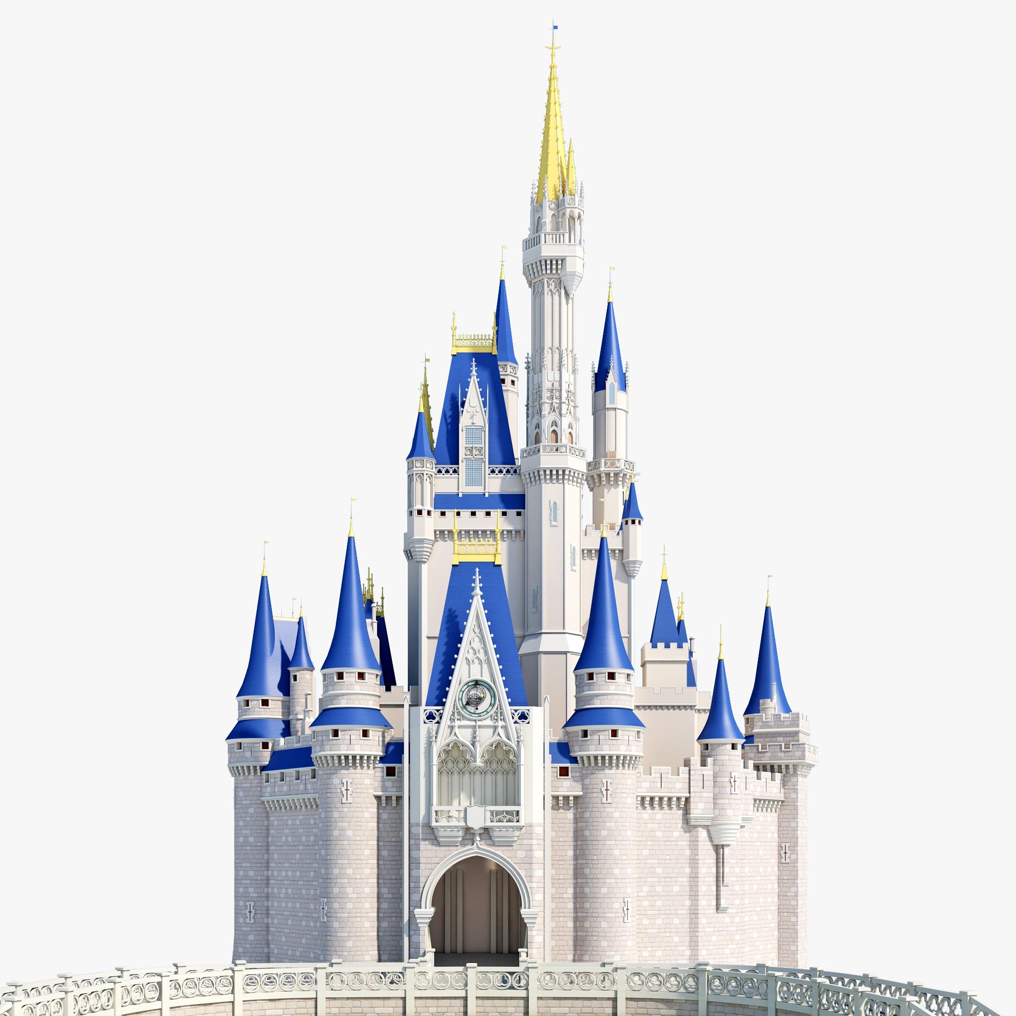 Cinderella Castle_1.jpg