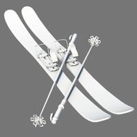 ski board 02