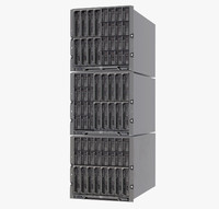 Dell M1000E Blade Server and Enclosure