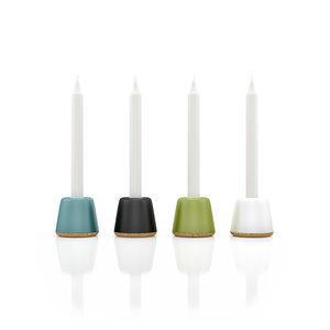 3d max normann copenhagen candleholder