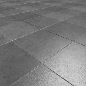 floors tile obj