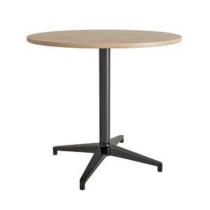 max vitra bistro table