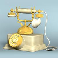 maya classic phone