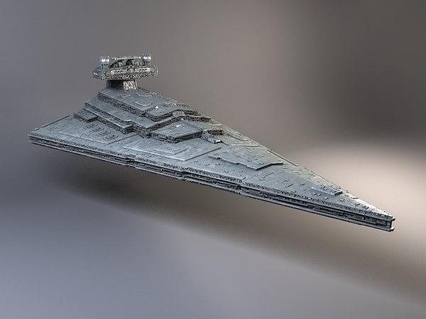 movie star wars transporter 3ds