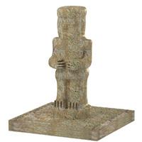 max statue