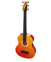 guitar37