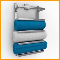 towels_08