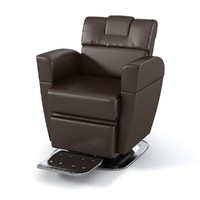 max barber chair takara