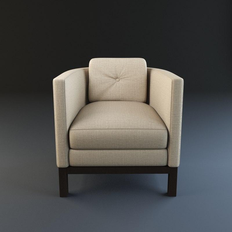 lounge chair 62035 max