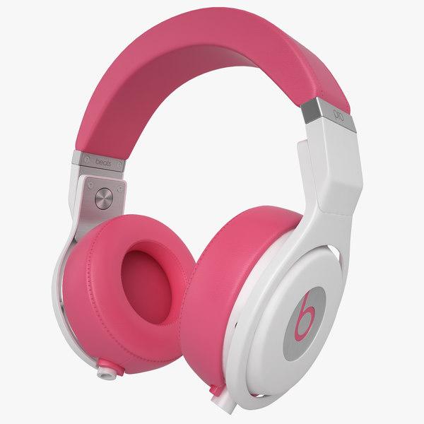 headphones monster beats max