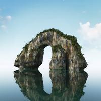 max thailand rock