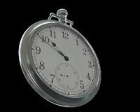 maya stop watch stopwatch