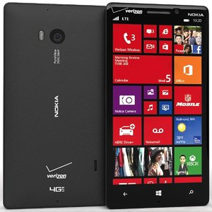s nokia lumia icon black