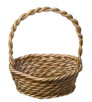 wattled basket picnic max