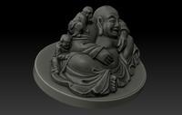 maya buddha sage buddhism