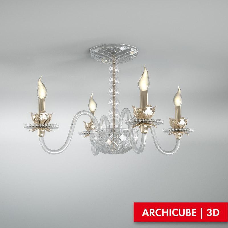 maya ceiling lamp