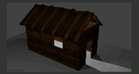 Shed(1)