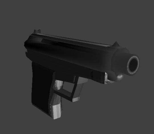 beretta m9 pistol blend free