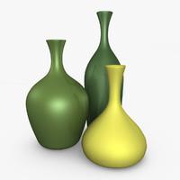 dob vases max free