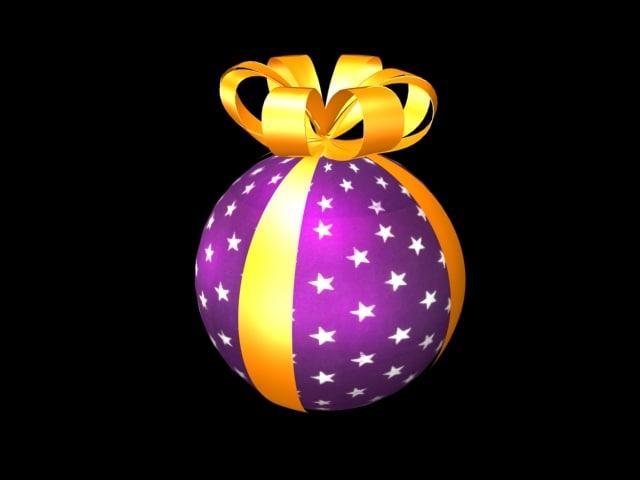 gift box c x
