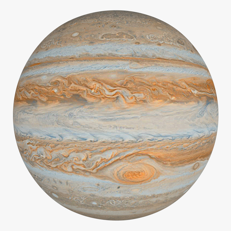 jupiter planet images - 800×800