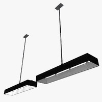 Lamp Adrio Massive 36675 17 10 Black