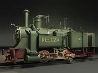 3ds steam locomotive 1872