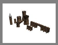 Castle Pack(1)