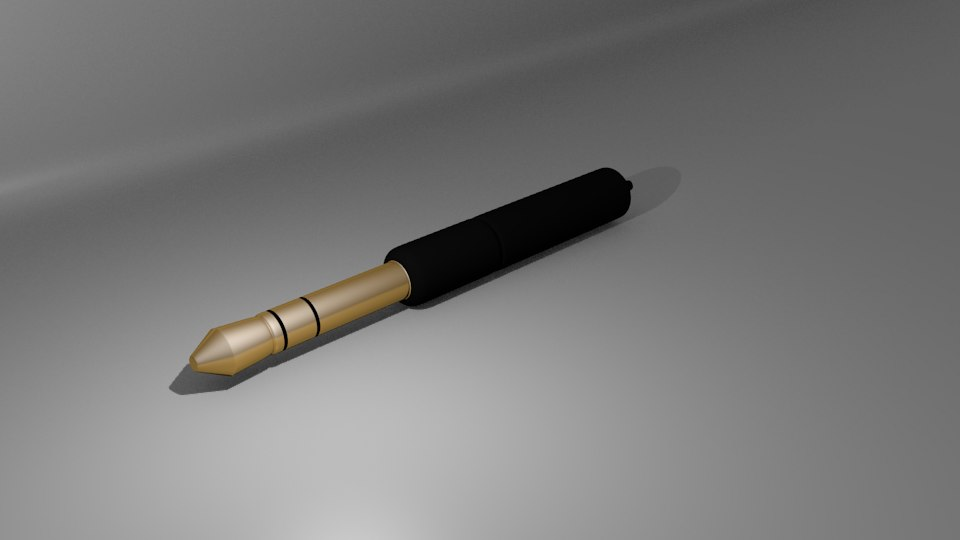 3 5mm jack 3ds