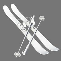 ski board 01