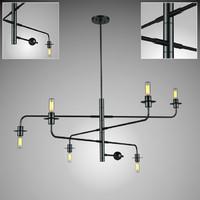 max sonneman atelier light