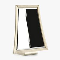 baker diva vanity mirror max