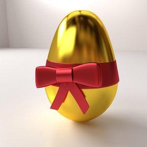 maya easter egg