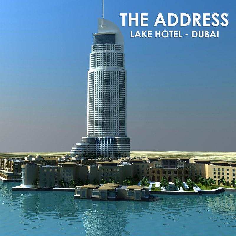 The Address 001.jpg