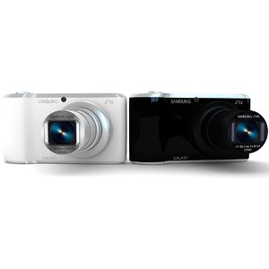 3d samsung galaxy camera 2