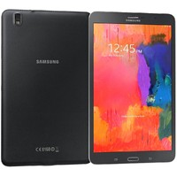 definition samsung galaxy tab 3d 3ds