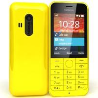 nokia 220 yellow max