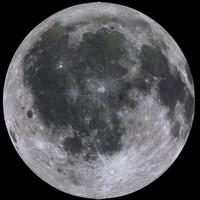 max moon