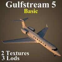 GLF5 Basic