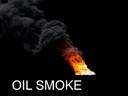 smoke 3D models
