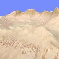 max terrain alm-08