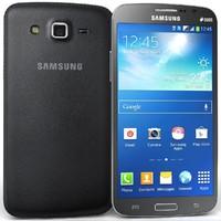 Samsung Galaxy Grand 2 Black