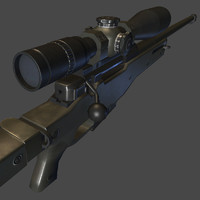 obj awp sniper
