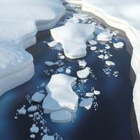 icescape ice ma